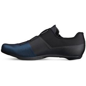 Fizik Tempo Overcurve R4 Chaussures de cyclisme pour route Homme, navy/black